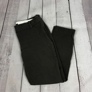 Babaton bistretch pants